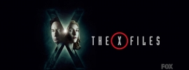 Jesu li The X Files trebali ostati The EX- Files